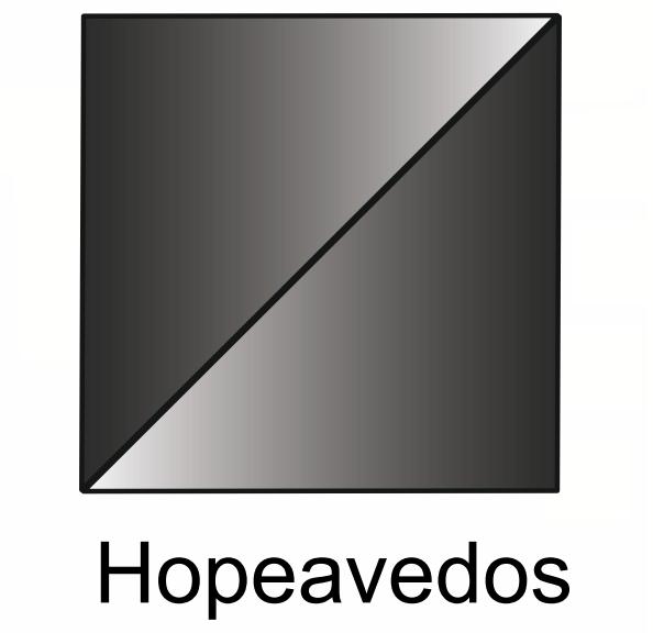Hopeavedos Olli Jaakkola